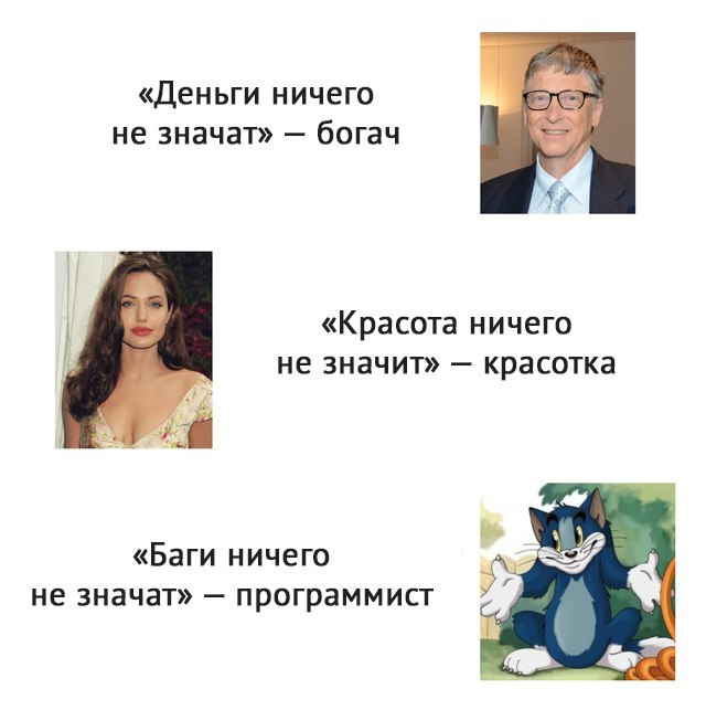 1606429462330.png