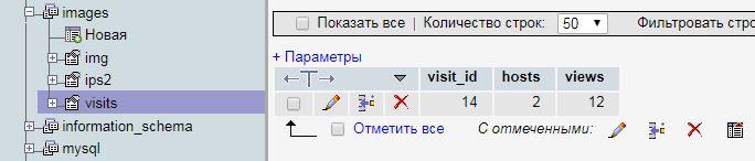 Таблица visits.JPG